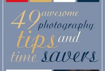 Photography- Tips