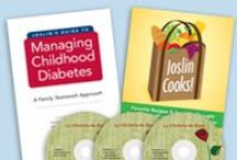 Books worth reading-adults with diabetes