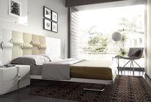 Soft / Nueva colección de dormitorios, unos diseños innovadores para crear tu espacio de noche especial y personal. Como si enfocaras una fotografía destacamos esos detalles que caracterizan esta colección, detalles donde te mostramos los últimos acabados que marcarán tu estilo