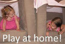 Kids- Activities