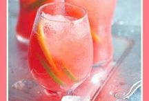 Food- Drinks To Try