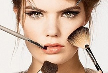 Hair and Beauty / Peinados Maquillaje