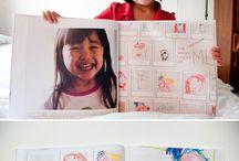 Clever Ideas- Kid Stuff