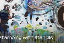 workshops/classes/tutorials / by Karen Searle