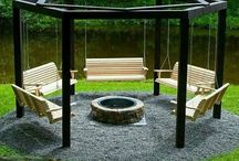Clever Ideas- Outdoors