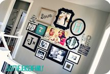 Decor- Signs/Pictures