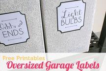 Printable's