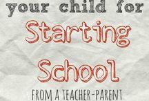 Kids- Learning