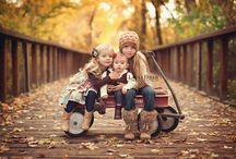 Photography- Kids