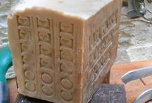 Natural Handcrafted Soap Company / Soaps -  Natural Handcrafted Soap  .. Visit us www.naturalhandcraftedsoapcompany.com  / by Natural Handcrafted Soap