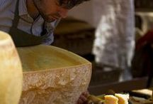World 's Pin Cheese & Wine ... / Pin Cheese and Wine around The world  / by Natural handcrafted soap company