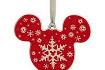 Holidays / Includes: decoration ideas/game and party ideas for the seasons/holidays