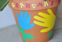 Gifts-Grandparents Day