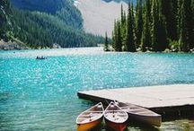 Canada / Canada . Welcome to the Canada Pinterest page! Everything From Canada , Today Pin .