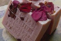 Heavenly scent / Made naturally | Heavenly Scent Awwwwww | Heavenly Scent Smells Good enough to eat natural soaps / by Natural handcrafted soap company