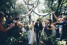 Wedding Bells / None