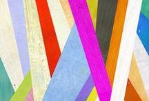 prints, patterns & artwork