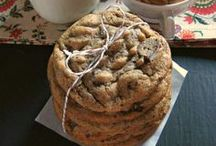 Cookies / by Sher Lilley