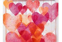 saint + valentine