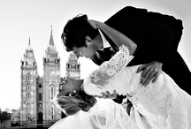 ever after<3 / ahhh planning weddings already....just what pinterest is for