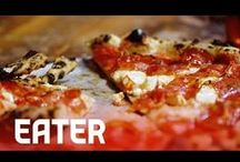 Videos / by Eater