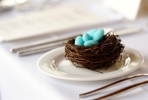 Easter Wedding / by I Do Inspirations