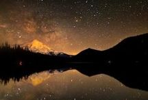 starsss / by Claire Gianacakos