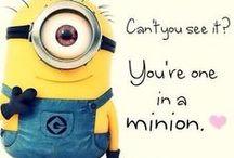 Cute and Funny / Hahaha
