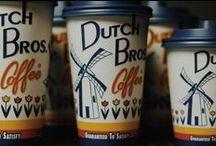 Dutch Bros. Coffee / by Dutch Bros. Coffee