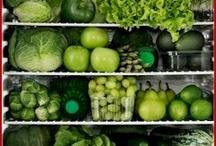 Organic Pharmacy + Health + Beauty  / Organic Pharmacy + Health + Beauty