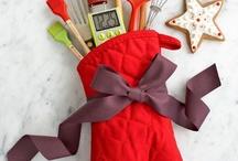 Amazing Giftwrap Ideas