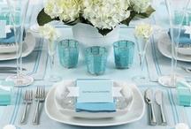 I love Tiffany Blue