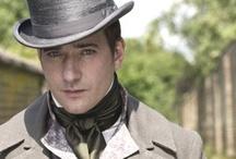 Costume - Victorian