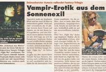 Zeitungsartikel / www.stephanie-madea.com/zeitung/
