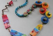 Crafts - Fashionable