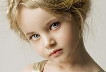 Photo Reference - Children