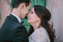 Our wedding / Some of our wedding photos, captured by the wonderful Irina&Robert @ www.cromatica.ro