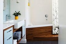mi casa | the bathroom / ¡el baño!