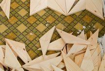 mi casa | misceláneo / Miscellaneous home décor ideas!