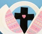 fbcs + kids / Sunday school and children's ministry at Hyland Heights Baptist Church/First Baptist Church Sellersburg!