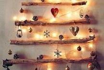we need a little christmas!