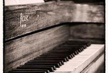 Piano / Piano