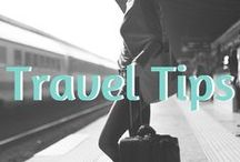 Travel Tips & Ideas
