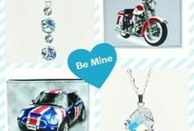 Valentine's Gift Ideas / Perfect Valentines gift ideas for the love in your life!!