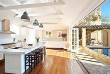Dream Home Ideas!!!