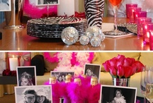 Cute Gift (Party) Ideas / by Keisha