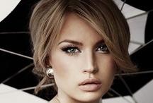 Beautify Me / by Krystina Ravazzano