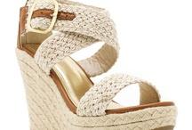 Shoes & More / by Laurel Kerr