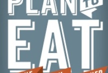 Plan to Eat / Recipes that I need to transfer to my Plan to Eat meal planner ~ http://www.plantoeat.com/ref/pbewfdkqpe