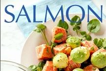Healthy Diet...Real Food - Ideas/Menus / by Irene Grubb